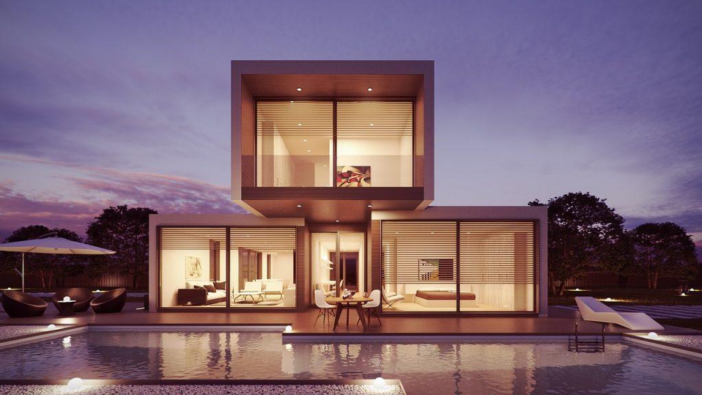 Est-il possible de mandater un avocat dans une transaction immobilière ?