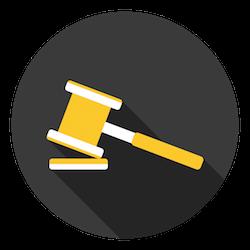 avocats-alencon.fr - Etude d'avocats à Alencon